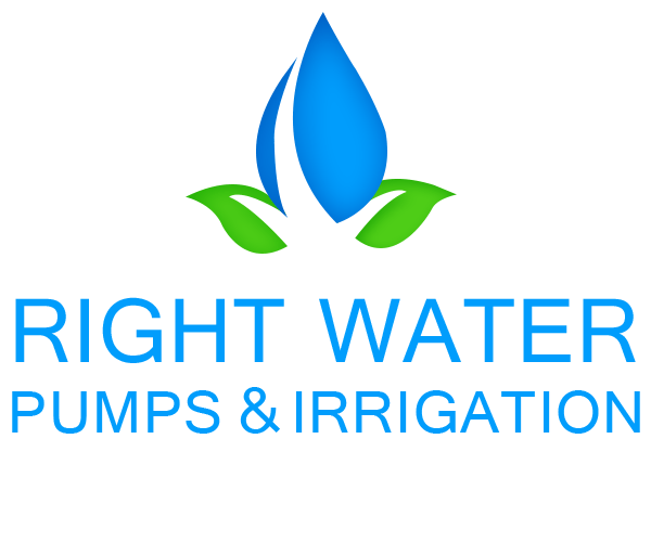 right-water-big-logo