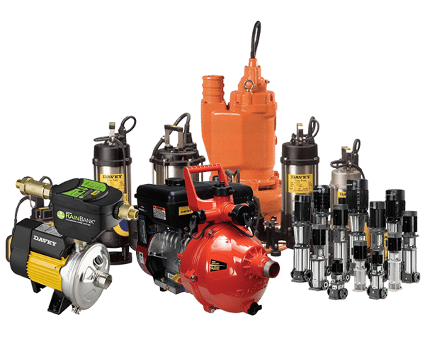 right-water-pumps-servcies